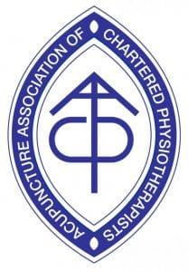 aacp-logo-208x300