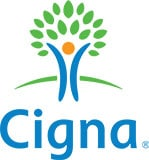 http://uddingstonphysiotherapy.co.uk/wp-content/uploads/2019/02/cigna-logo-icon.jpg