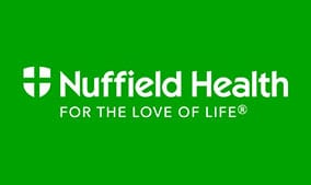 http://uddingstonphysiotherapy.co.uk/wp-content/uploads/2019/02/nuffieldtrust-logo-icon.jpg