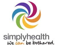 http://uddingstonphysiotherapy.co.uk/wp-content/uploads/2019/02/simplyhealth-logo-icon.jpg
