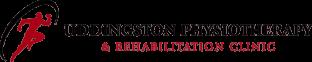 Uddingston Physiotherapy & Rehabilitaion Clinic