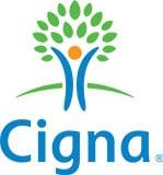 https://uddingstonphysiotherapy.co.uk/wp-content/uploads/2019/02/cigna-logo-icon.jpg