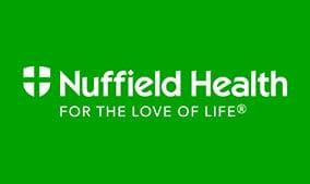 https://uddingstonphysiotherapy.co.uk/wp-content/uploads/2019/02/nuffieldtrust-logo-icon.jpg